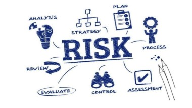 Dal Settore Costruzioni di AICQ: gli atti del webinar sul Risk Management dell'11 dicembre 2020