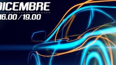 1° National Automotive Forum 2020