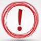 Da Inail: Bando informazione per la prevenzione