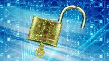 La gestione della sicurezza delle informazioni