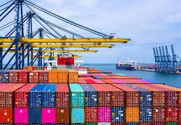 Export e certificazione accreditata: un binomio vincente per le PMI