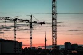 Accreditamento e prodotti da costruzione