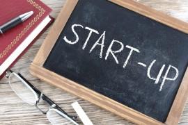 Innovability School: un percorso di alta formazione per start-up