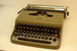 1960/2020 – 1961/2021: La qualità del lavoro e l'innovazione, 60 anni dopo la scomparsa di Adriano Olivetti e Mario Tchcou