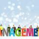 Indagine FEDERMANAGEMENT-APAFORM: Il management post Covid