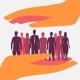 Responsabilità sociale delle organizzazioni