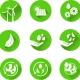 Modelli di Business Innovativi ispirati dall'Agenda 2030