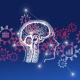 """On line il webinar AICQ """"L'Intelligenza Artificiale tra mito e realtà"""""""