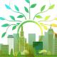 Edizione 1/2021 dell'Osservatorio Normativo Ambientale di ANCE