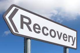 Da Accredia: Recovery Plan e certificazione accreditata