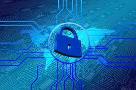 Garante Privacy e AgID: Accredia per la transizione digitale