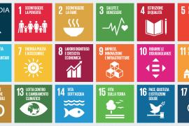 L'accreditamento per Agenda 2030
