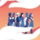 Welfare Aziendale: Un'opportunità per le aziende. Un'opportunità per i lavoratori