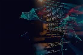 Priorità e tendenze IT che influenzeranno le aziende italiane ICT/servizi IT