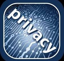 Relazione annuale dal Garante privacy