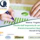 Analisi dell'impronta di carbonio e Premio Innovatori Regione ER