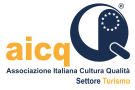 Dal Settore Turismo di AICQ: la composizione del CD per il triennio 2021-2023