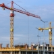 I finanziamenti europei e il partenariato pubblico privato